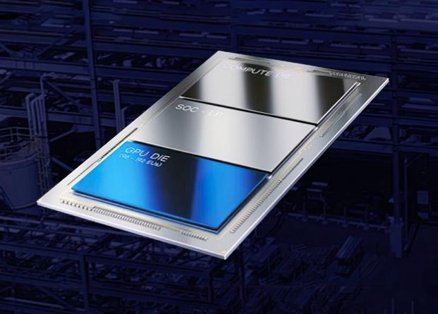 Intel next-gen CPUs: Arrow Lake, Lunar Lake, Nova Lake in 2023 to 2025 02   TweakTown.com