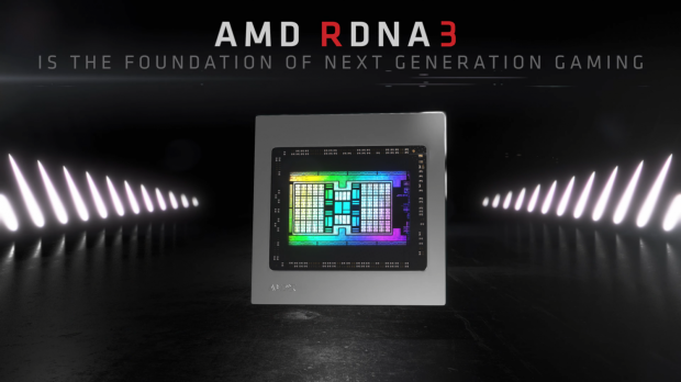 GPU-ul NVI 31 al AMD pentru următoarea generație Radeon RX 7900 XT impresionează din nou 03 |  TweakTown.com