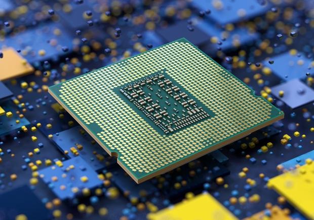 Il nuovo Core i9-12900K di Intel appare nel BaseMark Benchmark Database 02 |  TweakTown.com
