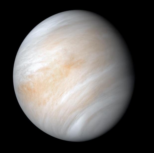 Ecco le migliori foto della NASA di tutti i pianeti del sistema solare 06 |  TweakTown.com