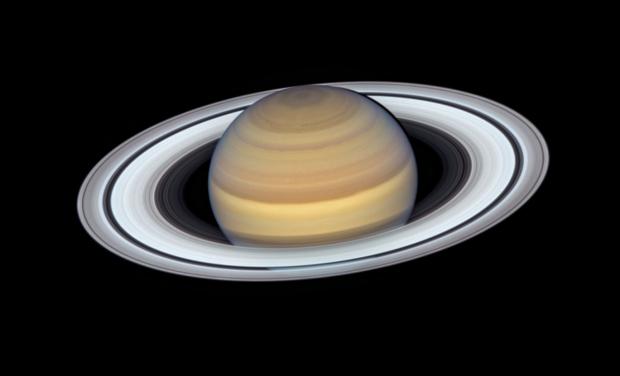 Ecco le migliori foto della NASA di tutti i pianeti del sistema solare 08 |  TweakTown.com