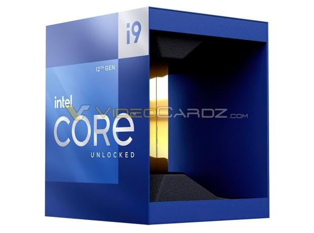 英特尔:随着下一代 Alder Lake 05 CPU 的发布,AMD 的统治地位结束了    TweakTown.com