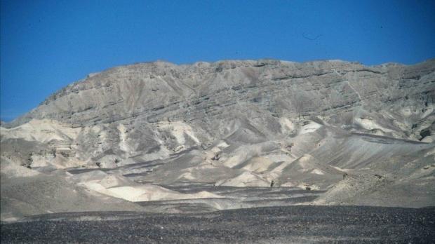 Los científicos de la NASA ahora saben dónde buscar vida en Marte 04    TweakTown.com
